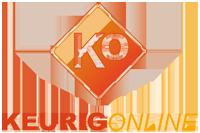 webhosting door Keurig Online